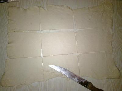 как приготовить хачапури дома